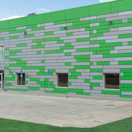 Paneles para Muro KingWall