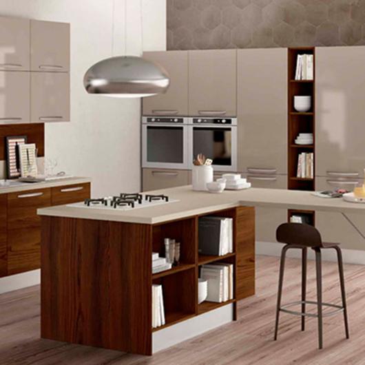 Graymar, catálogo de productos | ArchDaily