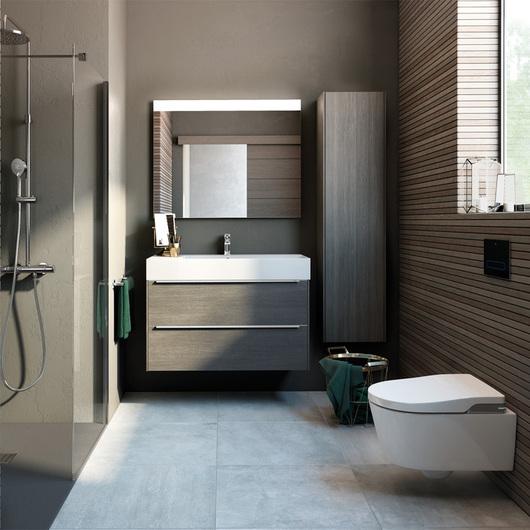 Inodoros Inteligentes Inspira In-Wash