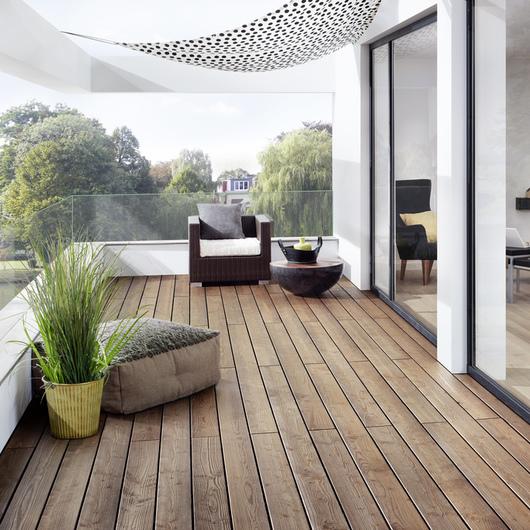 Pulido de pisos de madera y tratamiento de superficies / Nuprotec