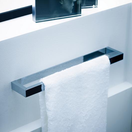 Accesorios para Baño Pomd'or / Acor
