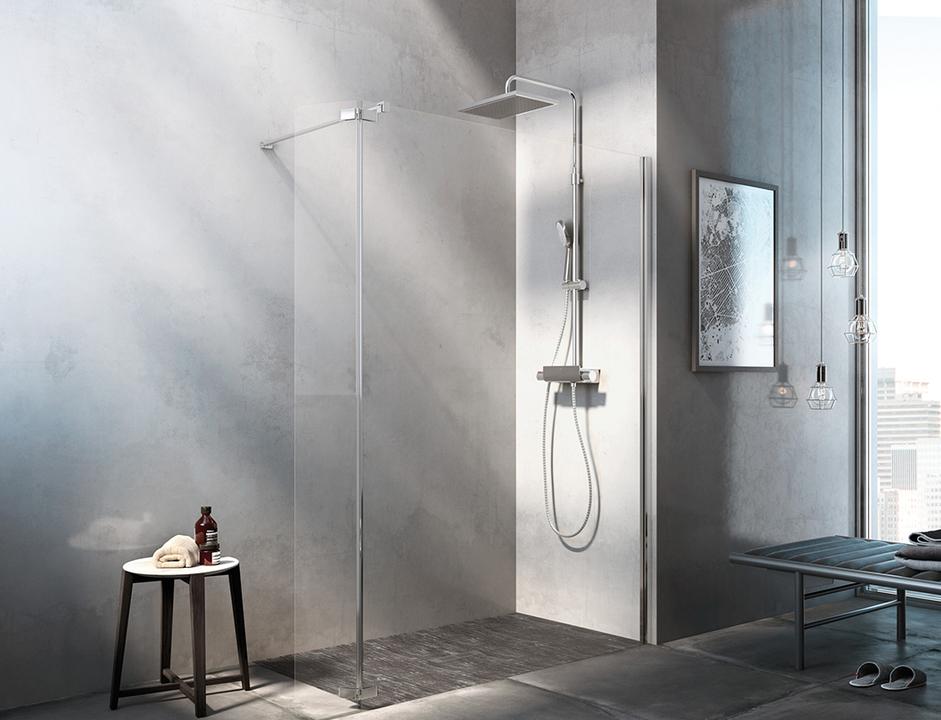 Columnas de ducha de acor - Columnas de ducha ...