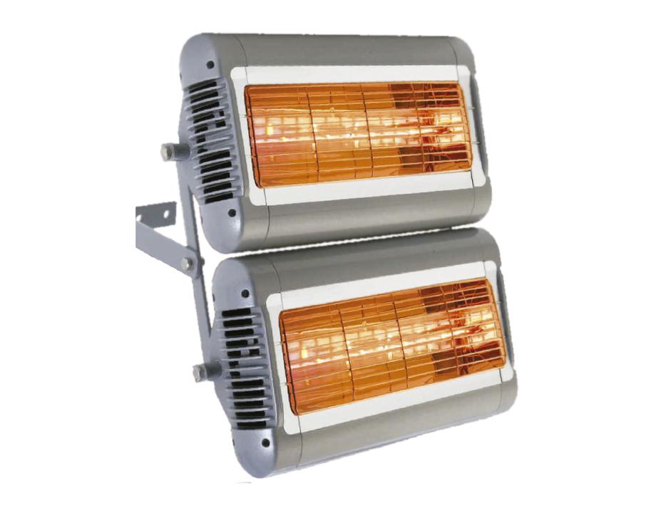 Calentadores Eléctricos