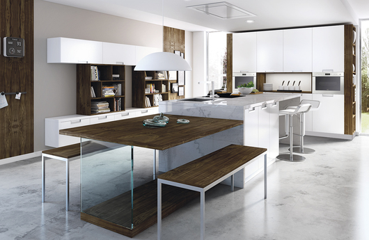 haus r denstein cocina renana obenr den 72 solingen startseite design bilder. Black Bedroom Furniture Sets. Home Design Ideas