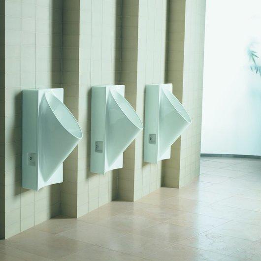 Urinarios / Kohler