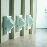 Urinarios