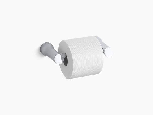 Porta papel Toobi