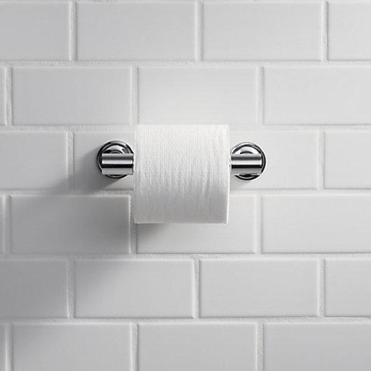 Accesorios de Baño Purist / Kohler