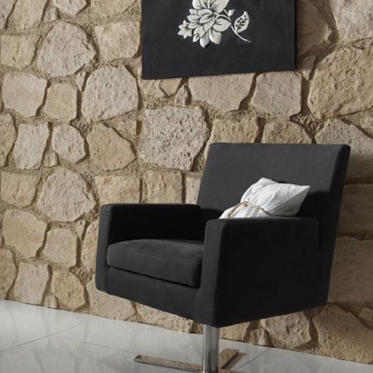 Recubrimiento Protector para Piedras AKEMI® Anti-Stain Coating / Nuprotec