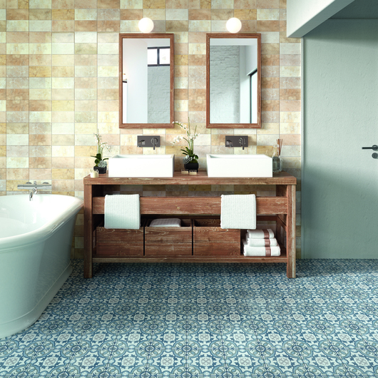 Porcelain Tiles - Bondi