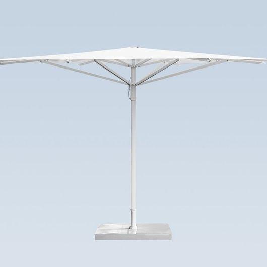 Aluminium Umbrellas - Type S7 / MDT-tex