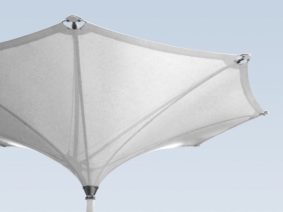 Shade Structures - Type SHT