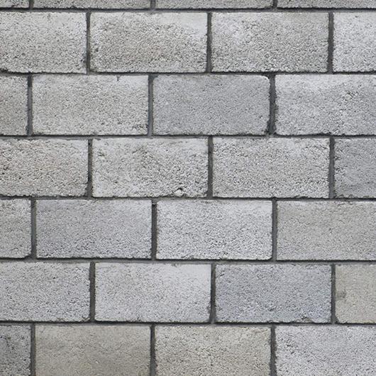 Cemento Uso Mampostería - Tipo S