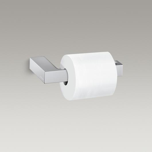 Accesorios de Baño Strayt / Kohler