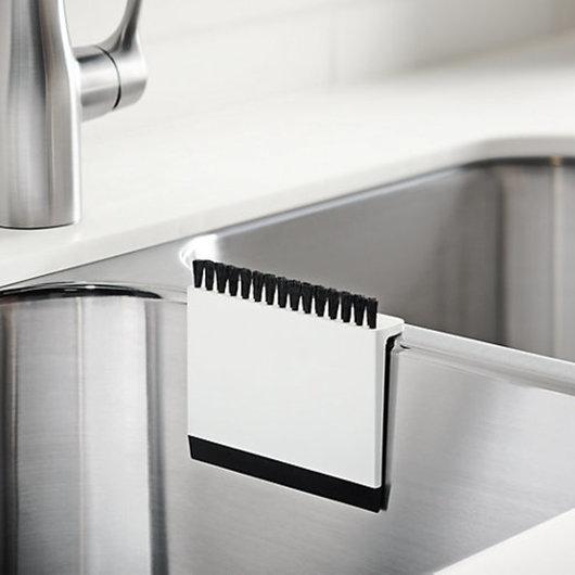Accesorios para cocinas / Kohler