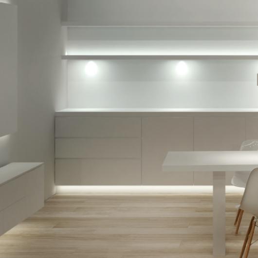 Iluminación LED Loox