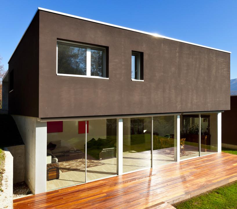Impermeabilizantes de berel - Impermeabilizante para paredes ...