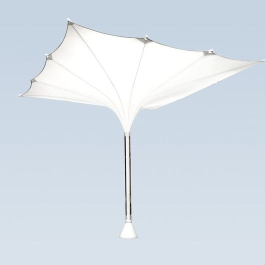 Umbrella XXL - Type E