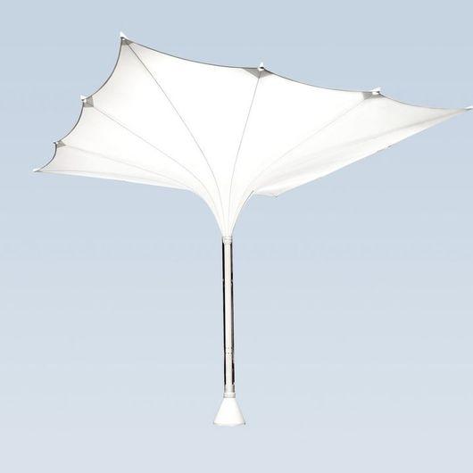 Umbrella XXL - Type E / MDT-tex