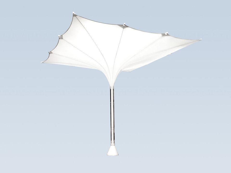 Umbrella XXL - Type E