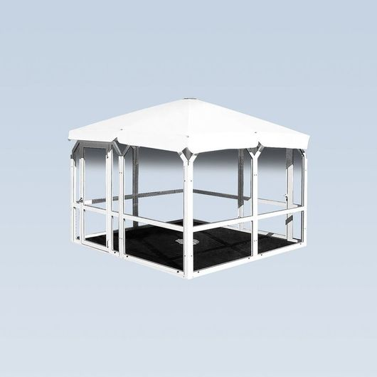 Umbrella Bar - Type GC