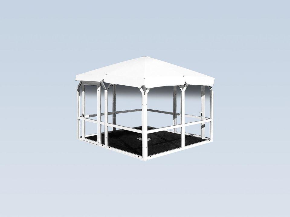 Umbrella Bar - Type GC