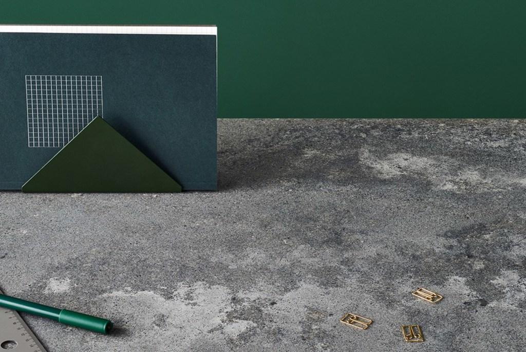 Superficies de Cuarzo - Serie Concrete