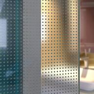 Vidrio SSG Masterglass