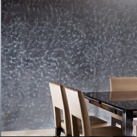 Pintura Decorativa Effex Titanio
