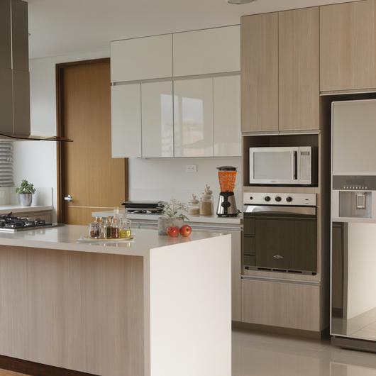 Electrodomésticos: Refrigeración