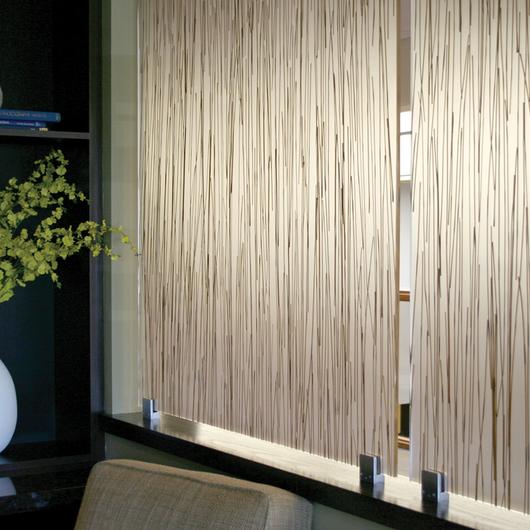 Paneles arquitectónicos- Lumicor