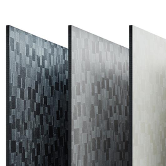 Trespa® Meteon® Cladding Panels - Focus Collection