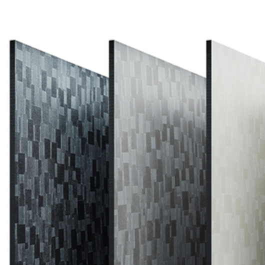 Trespa® Meteon® Cladding Panels - Focus Collection