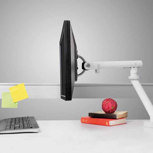 Productos Ergonómicos - Porta Tablets y Monitores / CYMISA