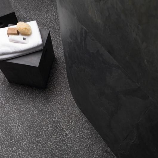 Revestimientos de piedra AIR SLATE / Porcelanosa
