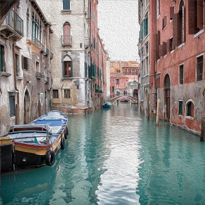 Papeles murales con dise o colecci n postales del mundo for Papeles murales con diseno de paisajes