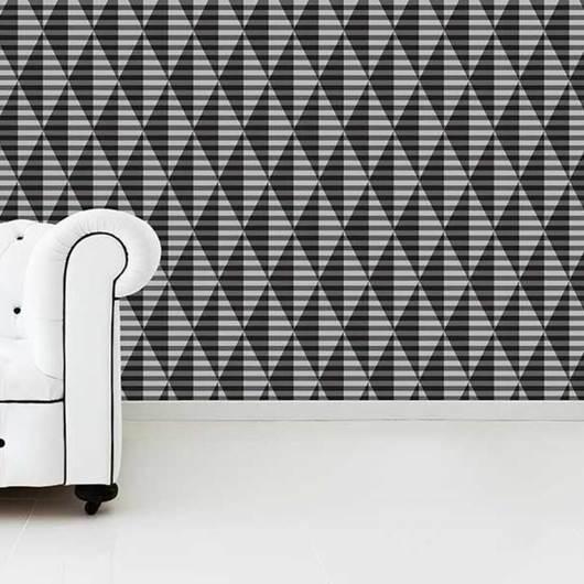 Papeles Murales Vinílicos con Diseño / Carpenter