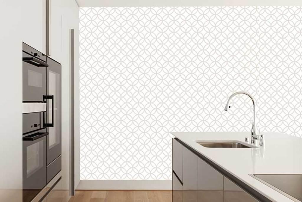 Papeles Murales con Diseño - Colección Design Concept