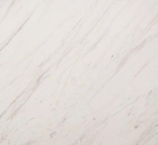 M rmol de graymar for Como pulir marmol blanco