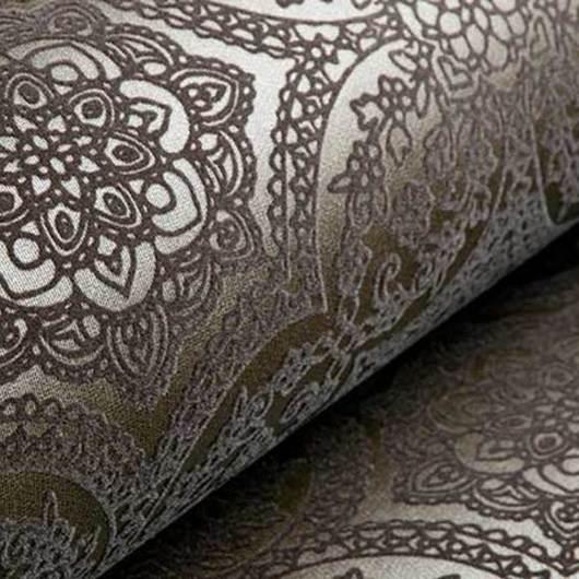 Papeles Murales con Texturas - Colección Basalt / Carpenter