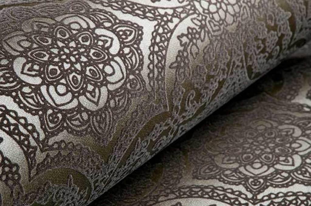 Papeles Murales con Texturas - Colección Basalt