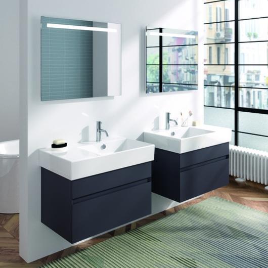 Lavamanos Premium Up 80 / Productos Arquitectonicos