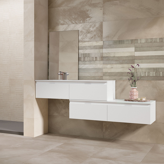 Porcelain Tiles - Gea / Grespania