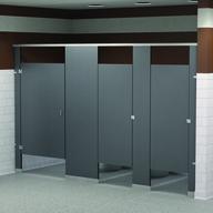 Toilet Partition Cubicles