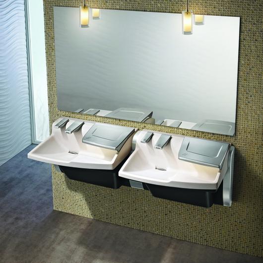 Lavatory System - Advocate AV Series