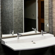 Sinks - Verge LVL Series