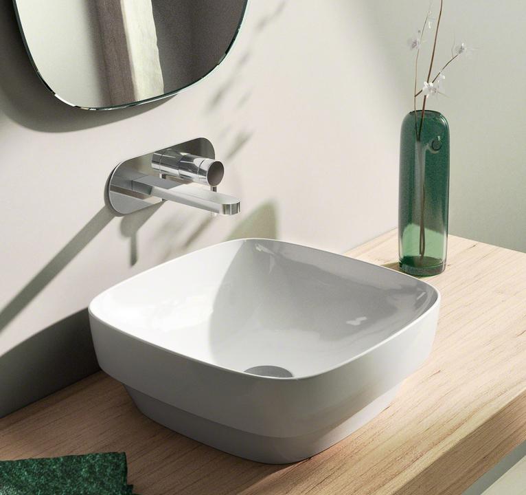 Lavamanos Green Lux 40