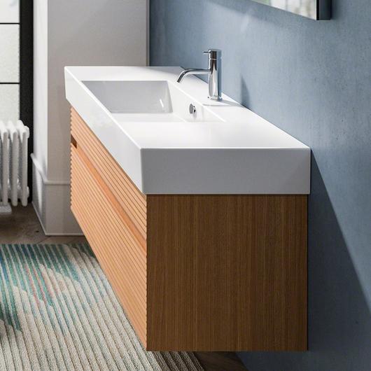 Lavamanos Premium Up 100 / Productos Arquitectonicos