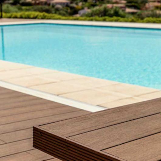 Productos para arquitectura archdaily p gina 7 for Deck para exteriores
