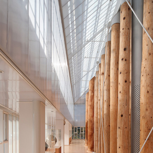 Products For Architecture Archdaily